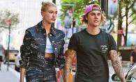 Justin Bieber s-a casatorit fara sa incheie un contract prenuptial. Risca sa piarda o avere de 250 milioane de dolari? FOTO