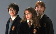 """Il mai tii minte pe roscovanul Ron Weasley din """"Harry Potter""""? Iata cum arata in prezent actorul la varsta de 30 de ani - FOTO"""