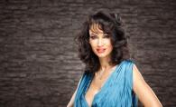 Nicoleta Luciu, de nerecunoscut! Cat de mult s-a schimbat vedeta care cucerea Romania in anii 2000 - FOTO