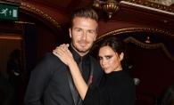 Extravaganta de 33 de milioane de dolari! Iata cateva imagini cu palatul clanului Beckham din SUA - FOTO