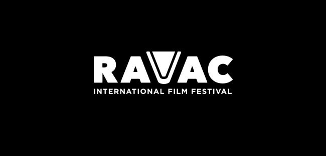 Festivalul International de Film RAVAC este in plina desfasurare. Iata ce pelicule vei putea viziona - VIDEO