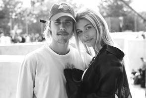 Justin Bieber va deveni tata? Detalii picante despre mariajul acestuia cu Hailey Baldwin - FOTO