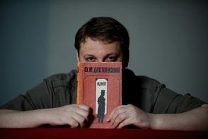 Doliu in mass-media din Republica Moldova. Un celebru jurnalist s-a stins din viata - FOTO