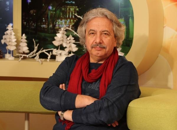 """Sandu Grecu: """"Este unul din cei mai buni din Europa!""""  La cine se refera actorul? VIDEO"""