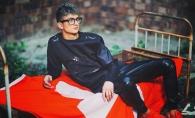 Johy Davis, detinatorul unei colectii impresionante de genti Louis Vuitton: