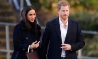 Printul Harry si Meghan Markle divorteaza?  Dezvaluiri uluitoare dupa doar cateva luni de casatorie - FOTO