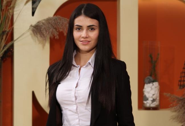"Felicia Petrea iti spune cum poti deveni o femeie independenta financiar: ""Nu este o problema sa ai un sot bogat, insa..."" - VIDEO"