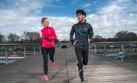 Beneficiile alergatului! Afla de cate ori pe saptamana trebuie sa practici acest sport pentru a preveni unele boli - FOTO