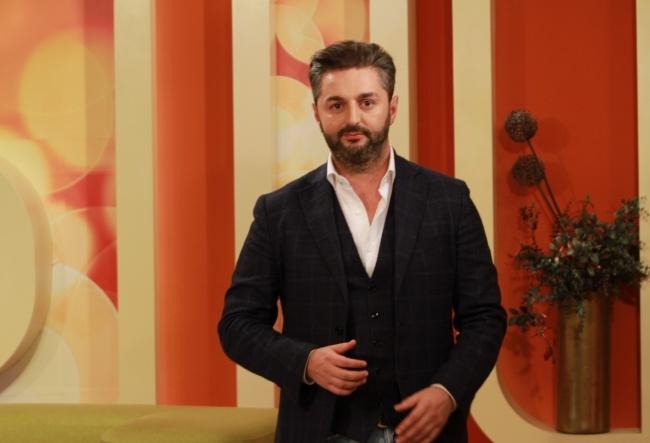 "Adrian Ursu, despre Connect-R: ""Nu este un interpret cu fite si m-am convins de asta."" - VIDEO"