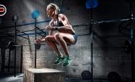 Sportul este mai placut impreuna! Premier Fitness va invita sa faceti miscare alaturi de intreaga familie - VIDEO