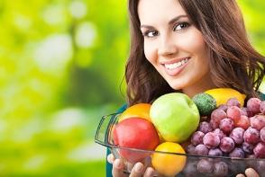 Cinci fructe care te vor ajuta sa pierzi in greutate! Savureaza-le cat mai des - FOTO