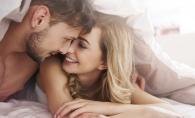Ce ti se poate intampla daca nu faci dragoste? Afla care sunt cele 3 efecte distructive