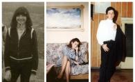 Imagini de colectie! Cum aratau vedetele Pro TV la varsta de 18 ani? FOTO
