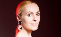 Fashion stilista Xenia Bugneac: