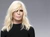 De nerecunoscut! Cum arata Donatella Versace inainte de interventiile estetice? FOTO