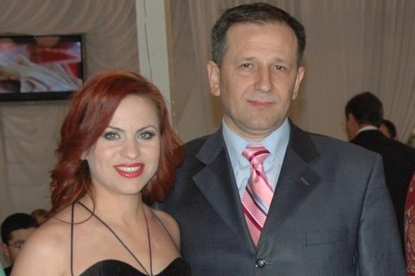 Iurie Margineanu: