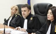Jurista Inga Fortuna, despre importanta robei de avocat: