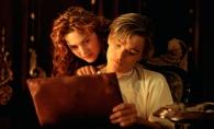 Leonardo DiCaprio isi vinde casa cumparata cu banii obtinuti din