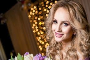 Katalina Rusu a socat-o pe Silvia Petrov! Interpreta a povestit un caz terifiant din viata sa - VIDEO