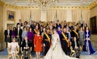 Divort la Casa Regala! Cine este cuplul care s-a despartit? FOTO