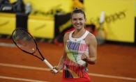 Simona Halep, achizitie de 600 000 de euro! Ce si-a luat de acesti bani sportiva? FOTO