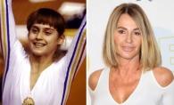 Nadia Comaneci, superba la aproape 57 de ani! Iata cat de bine arata in continuare fosta gimnasta - FOTO
