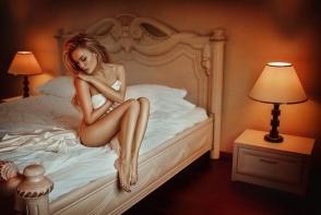 Olia Tira, despre surprizele pregatite pentru lansarea videoclipului