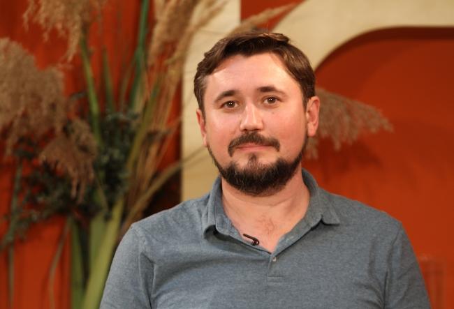 """Dumitru Marian, organizatorul Anim'est: """"Aceasta editie a festivalului a avut salile aproape pline."""""""