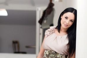 Andreea Marin, despre cele mai importante lectii primite de la viata: