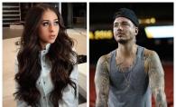 """Nicole Cherry, declaratii neasteptate despre relatia cu J-Balvin: """"Vreau sa fac lucrul acesta cu el!"""" - VIDEO"""