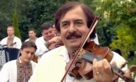 "Nicolae Botgros: ""Daca nu cant, atunci... "". Ce face maestrul in timpul liber? VIDEO"