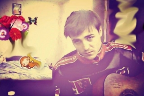 Asemanarea izbitoare cu Iurii Satunov i-a schimbat viata moldoveanului Ion Ionita: