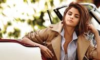 Selena Gomez a fost detronata! Cine este acum cea mai urmarita celebritate pe Instagram? FOTO