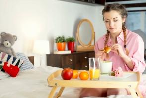 Fii atenta! 10 alimente pe care nu ar trebui sa le consumi niciodata dimineata - FOTO