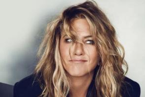 Jennifer Aniston, despre coafura care a facut-o celebra: