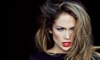 Jennifer Lopez, aproape goala la cei 49 de ani! Trupul ei nu are niciun defect - FOTO