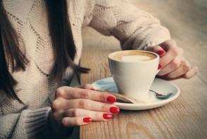 Greseli care iti transforma cafeaua intr-o otrava pentru organism. Multa lume obisnuieste sa faca asta - FOTO