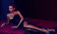 Olga Blanc a dat lovitura in lumea modei! Creatiile designerului moldovean vor fi purtate la Miss World si Miss Universe in acest an - VIDEO