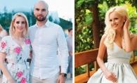 """Silvia Petrov, geloasa pe Anisoara Loghin: """"Colegul nostru mi-a spus ca deja v-ati pupat cu Sergiu."""" - VIDEO"""