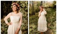 Kornelia Stefanet a implinit 27 de ani! Sotul a surprins-o de la primele ore ale diminetii cu un cadou scump - VIDEO