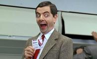 Iti mai aduci aminte de Mr. Bean? Iata cum arata actorul Rowan Atkinson la 63 de ani - FOTO