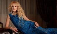 Katalina Rusu a fost invitata sa pozeze nud! Afla daca blonda a acceptat propunerea - FOTO