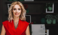 Un cunoscut interpret de la noi a criticat-o pe Silvia Petrov in propria bucatarie: