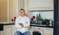 """Cunoscutul bucatar Petru Chicu, despre ciudateniile moldovenilor: """"Ma uimeste cand vine lumea la restaurant si comanda asta!"""" - VIDEO"""