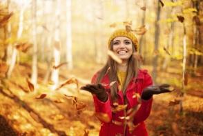 Horoscop saptamanal 5 - 11 noiembrie. Trei zodii primesc sanse mari in cariera