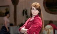 Aurelia Balan: