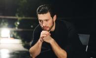Secrete fierbinti! Actorul Nicu Turcanu a dezvaluit ce pasiune neobisnuita are: