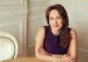Sanda Diviricean a descoperit secretul fericirii! Afla cum a scapat de stres femeia de afaceri - VIDEO