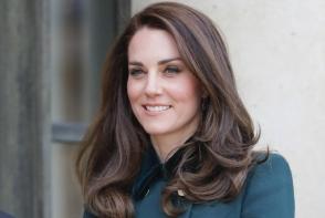 Kate Middleton a repurtat o rochie veche de sase ani! Care aparitie iti place mai mult, de atunci sau acum? FOTO