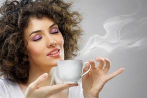 7 alimente care iti vor oferi mai multa energie decat o cana de cafea! Afla care sunt acestea - FOTO